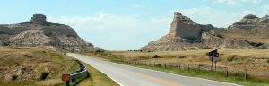 scotts-bluff-national-monument-nebraska
