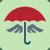 NE_Appleseed_Icons_Medicaid-128