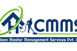 Clean Master Management Service