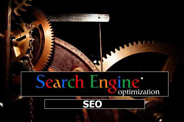 The Most Noticeable Search Engine Optimization