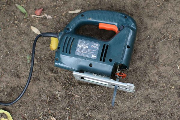 The One Power Saw Every Home Owner Needs to Own