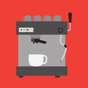 coffee-catering-espresso-machine