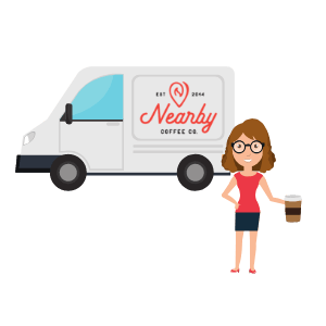 coffee-truck-catering