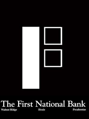 first-national-bank-logo-lawrence-county-walnut-ridge