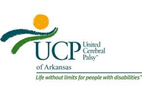 unitedcerebralpalsylogo