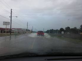 67B in Walnut Ridge