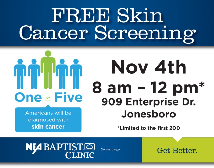 skin-cancer-screenings-16-social-1