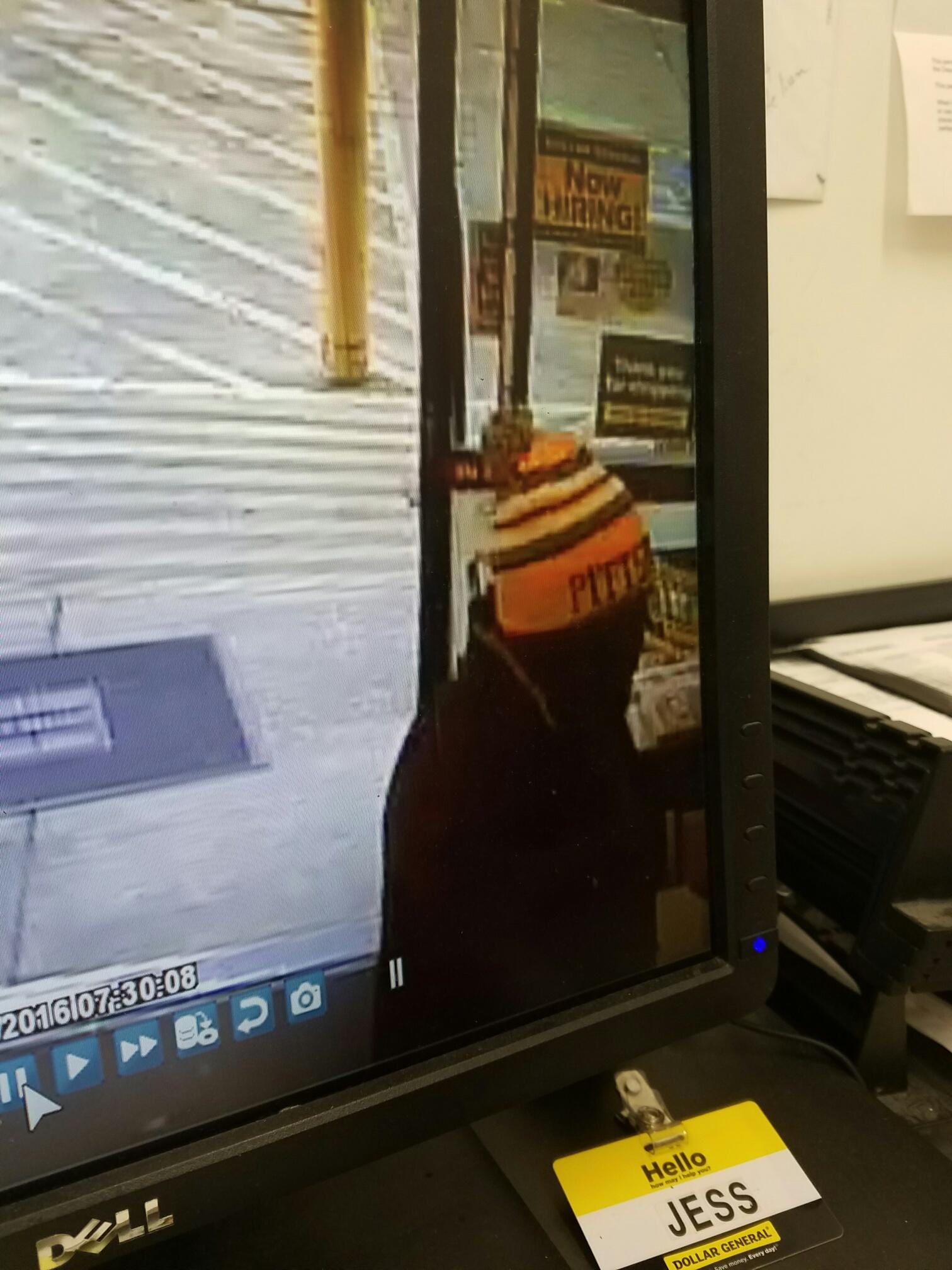 robbery-suspect