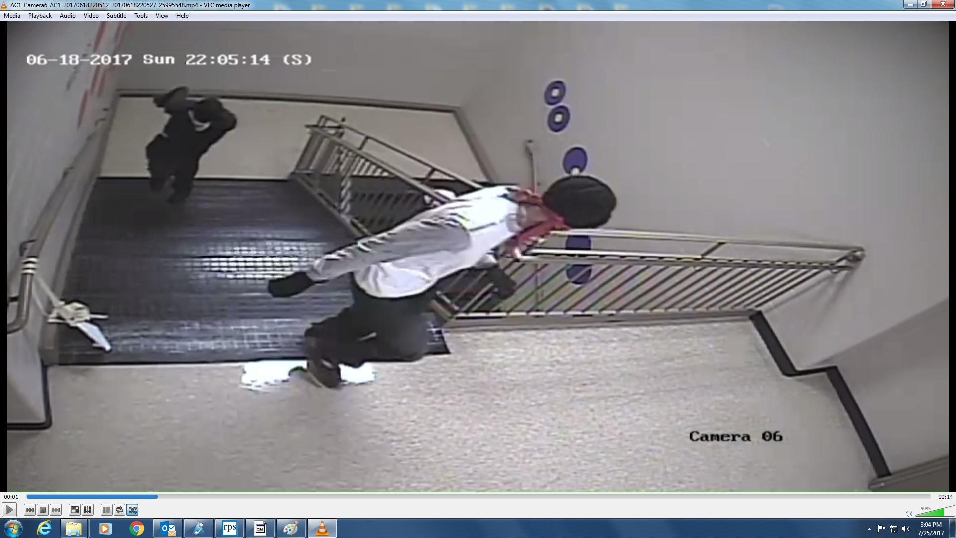 Suspect pic 10