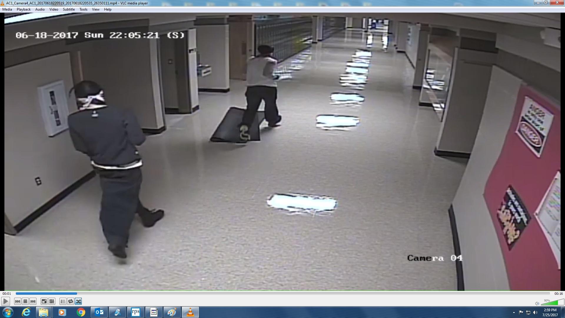 Suspect pic 5