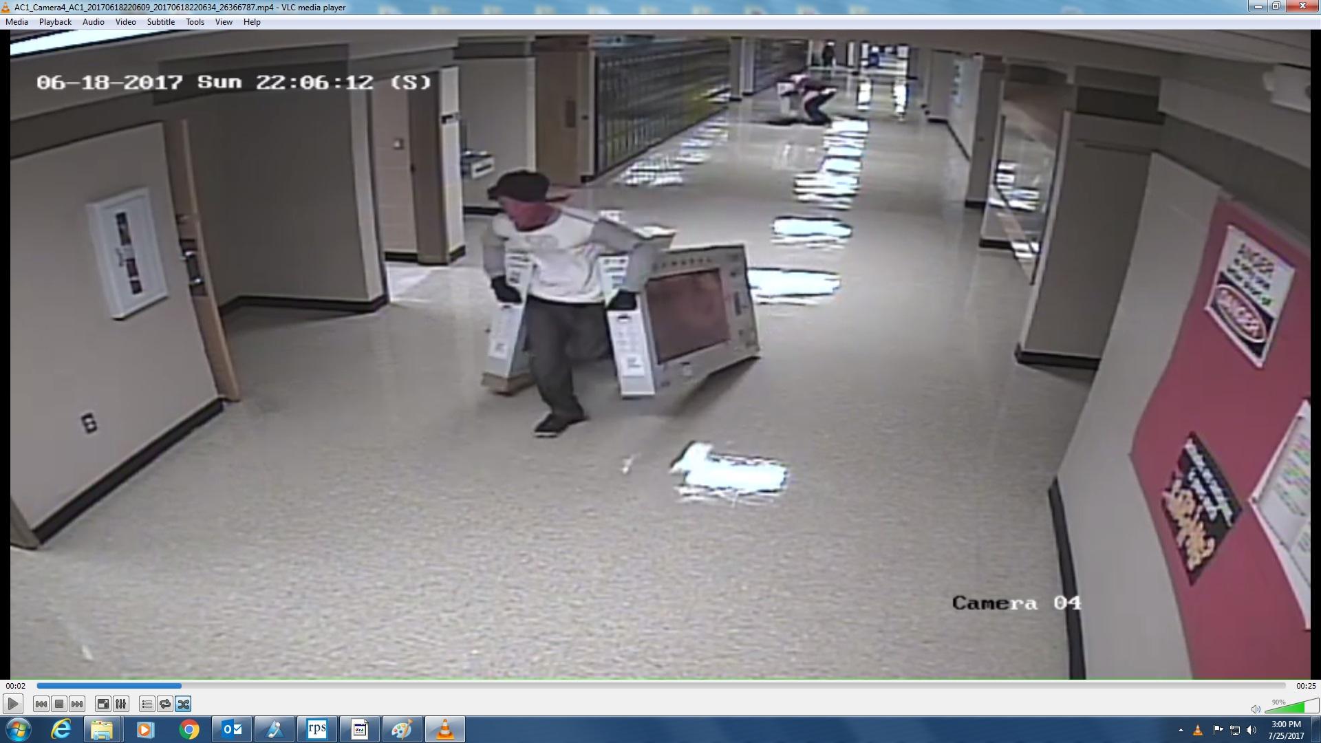 Suspect pic 7
