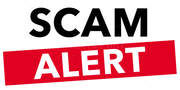 Social Security Number Cancelled Nope It S Another Scam Nea Report