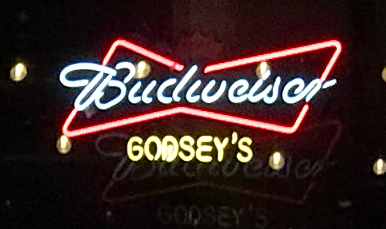 godseysbudweiser