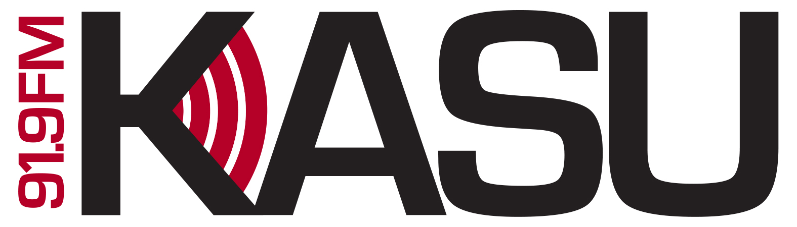 KASU-logo-new