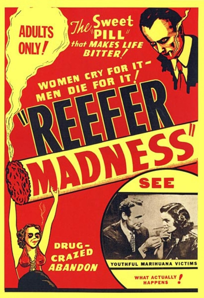 Reefer_Madness_(1936)