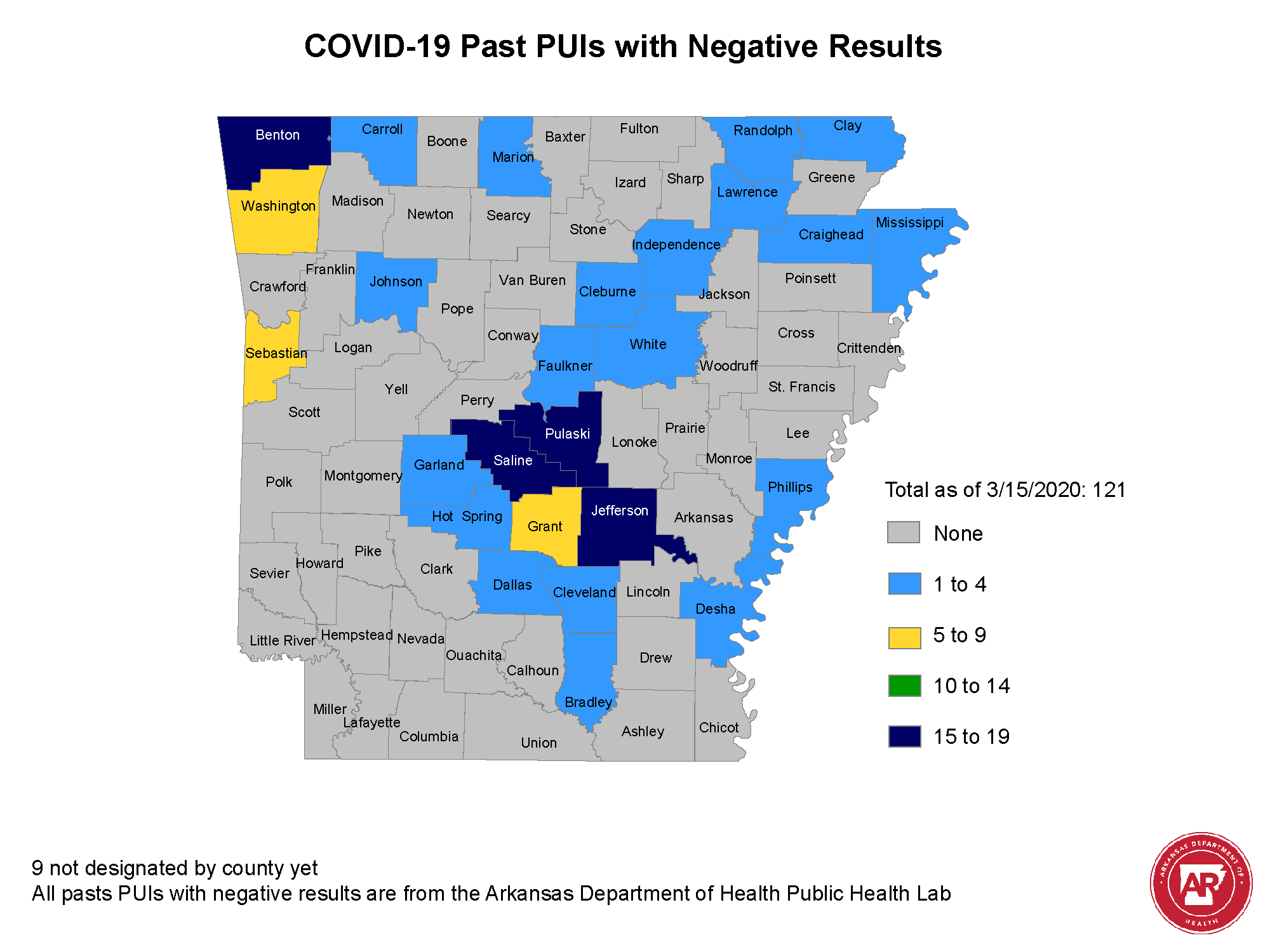 COVID-19_Past_PUIs_w_Neg_results_3.15.20.png