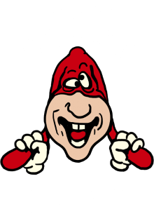 The Noid, Nearly Coherent-ified