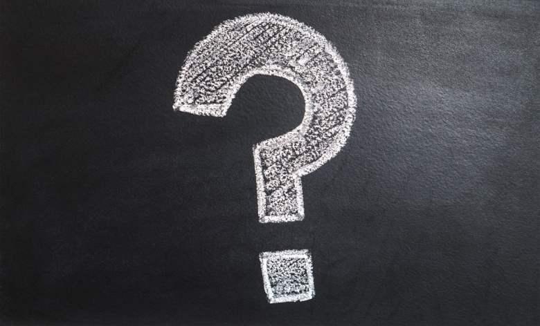 Talenty - pytania i odpowiedzi