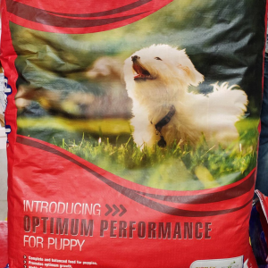 drools Optimum Performance For Puppy Food For Puppy   20kg