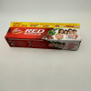 Dabur Red Toothpaste | 300g