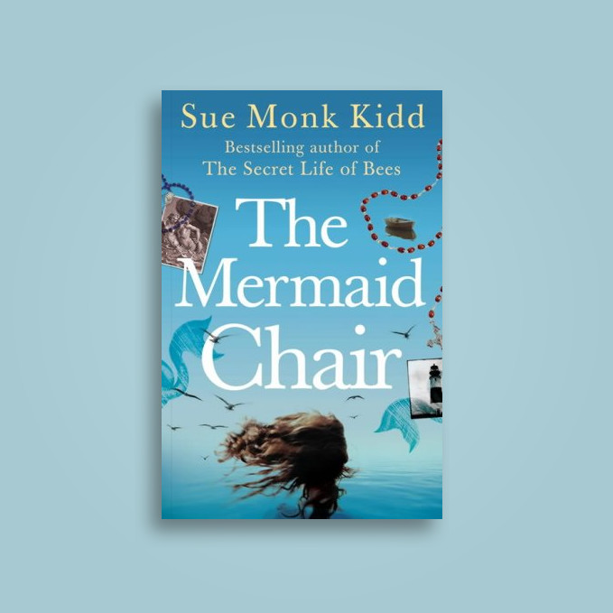 the mermaid chair gray covers for weddings sue monk kidd near me nearst find and buy products from real shops you