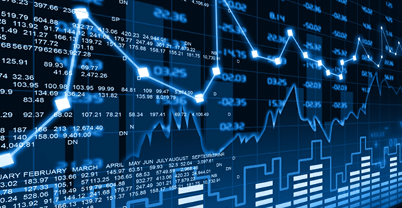 Don't do anything drastic in response to the markets – article by Madga Wierzycka