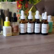 Ziploc-Accessory-Bags-Skincare-Organizing
