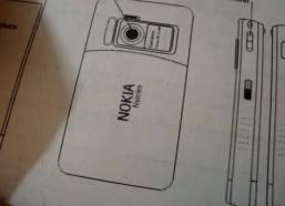 Nokia-N87-1
