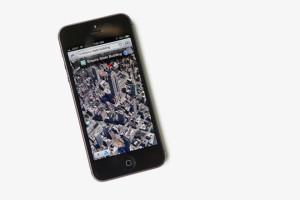 apple-maps-washburn