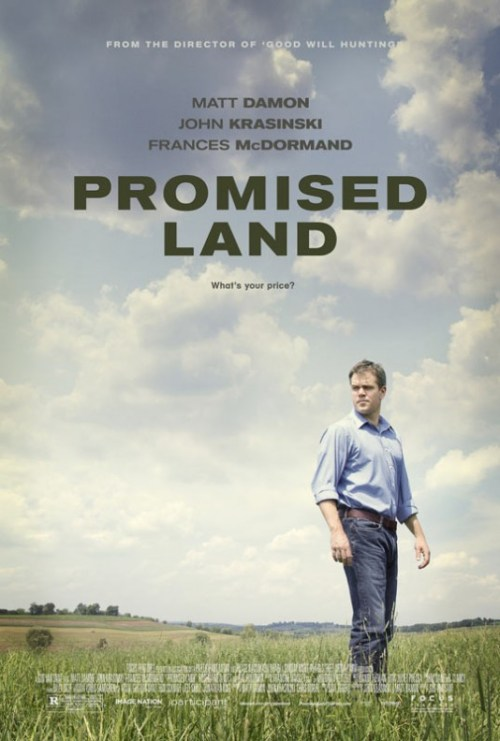 promised-land-419733l