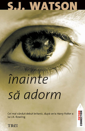 inainte-adorm-cmyk-300-1
