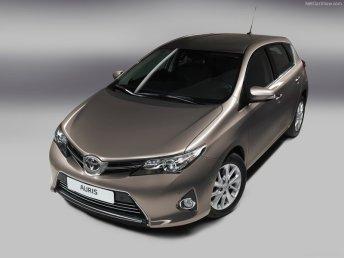 Toyota-Auris12345