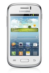 samsung-galaxy-young-un-smartphone-mic-cu-android-jelly-bean_2