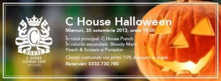 halloween-c-house