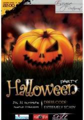 halloween-escape