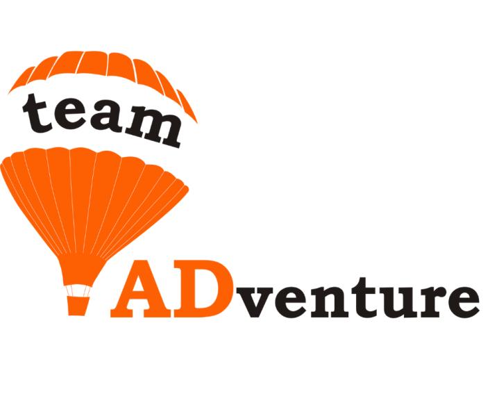 team-adventure
