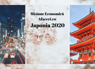 misiunea-economica