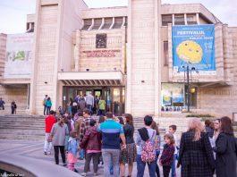 teatrul-luceafarul