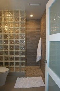 Best Bathroom Wall Tile Design