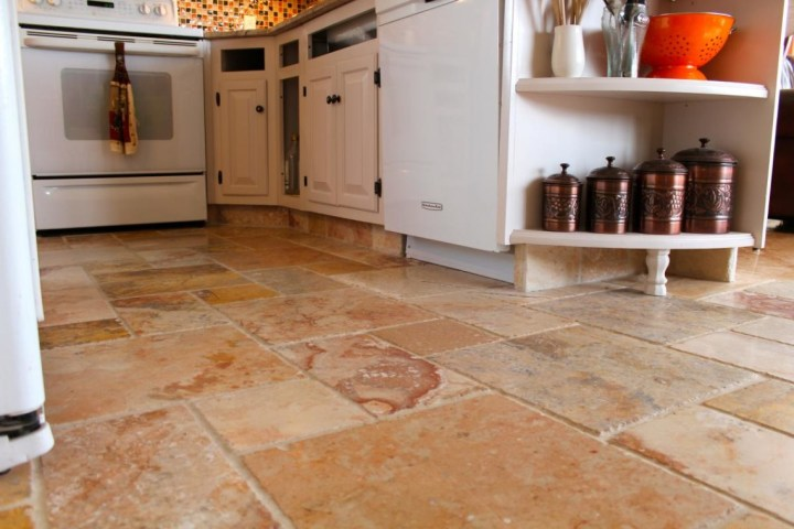 Tile Flooring Near Me