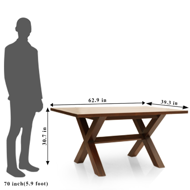 Glass Dining Table Dimensions