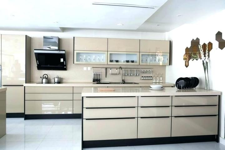 cabinet kitchen cabinet