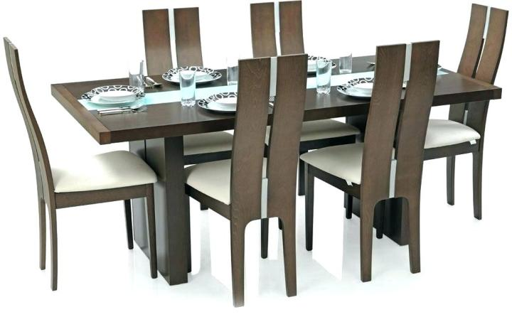 Gubi Dining Table Dimensions