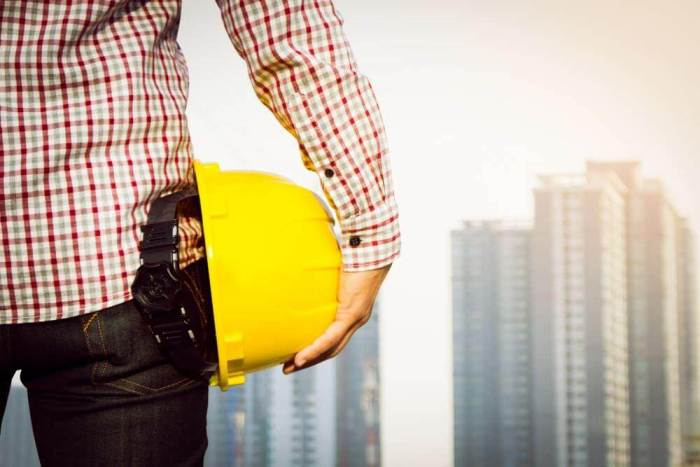 The Time That Is Right to Hire a Contractor