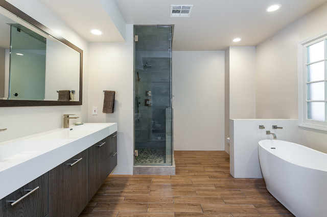 really small bathroom ideas
