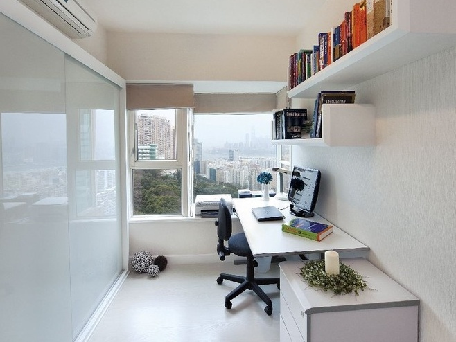 Office Layout Design