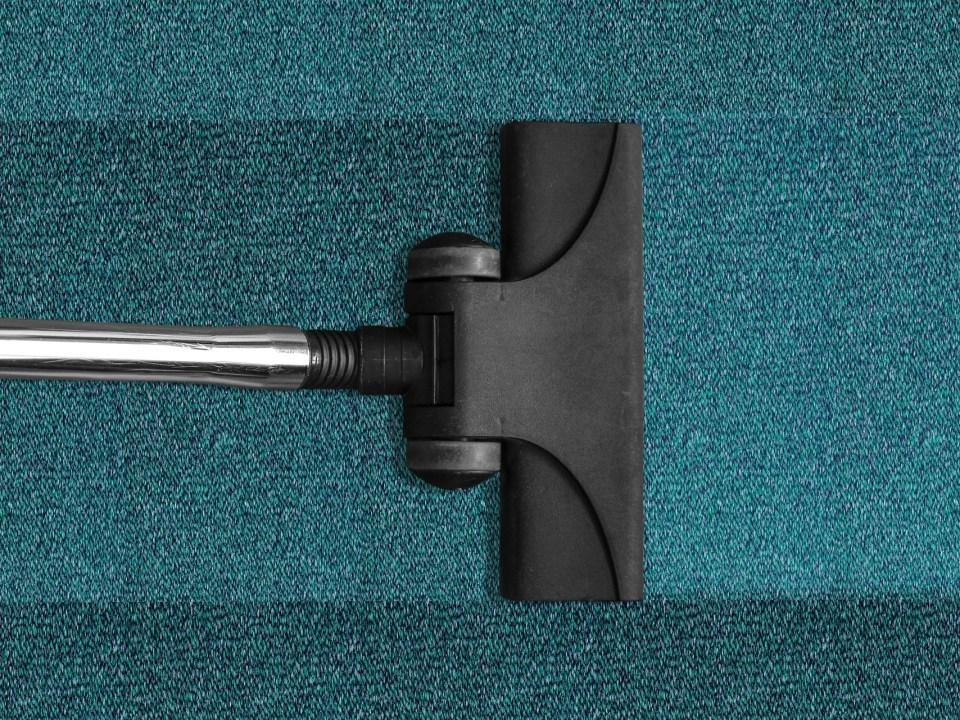 best vacuum for carpet-neatflooring.com