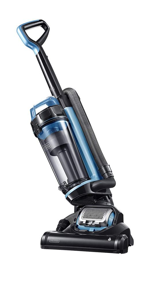 Best Vacuum For Tile Floors 2019 Guide And Reviews
