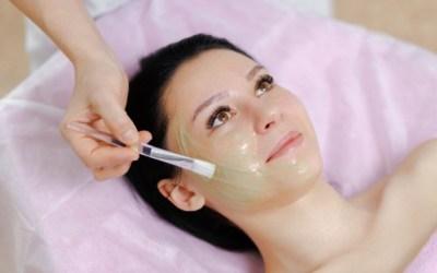 La exfoliación, ¿Por qué es buena para nuestra piel?