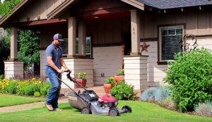 luke-mowing-lawn